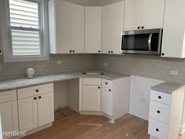 3637 N Paulina St CH2, Chicago, IL - 1,650 USD/ month