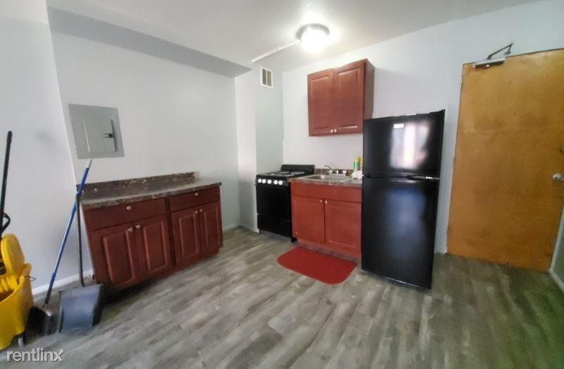 7333 N Ridge Ave, Chicago, IL - 900 USD/ month