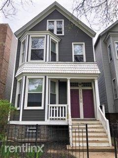 1529 W NELSON, CHI. ILL, Chicago, IL - 2,200 USD/ month