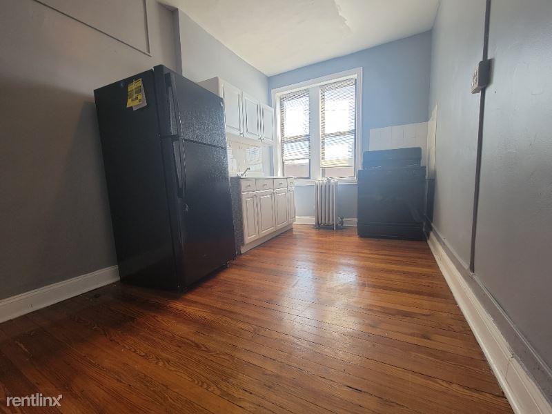 4409 Palisade Ave, Union City, NJ - 1,394 USD/ month