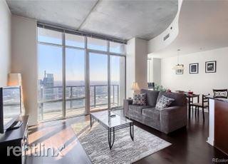 891 14th street 3912, Denver, CO - 2,500 USD/ month