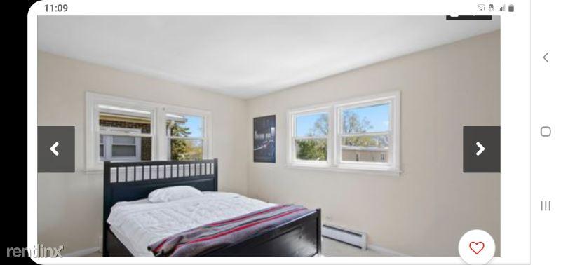 1065 Arnold Crt, Des Plaines, IL - 1,850 USD/ month