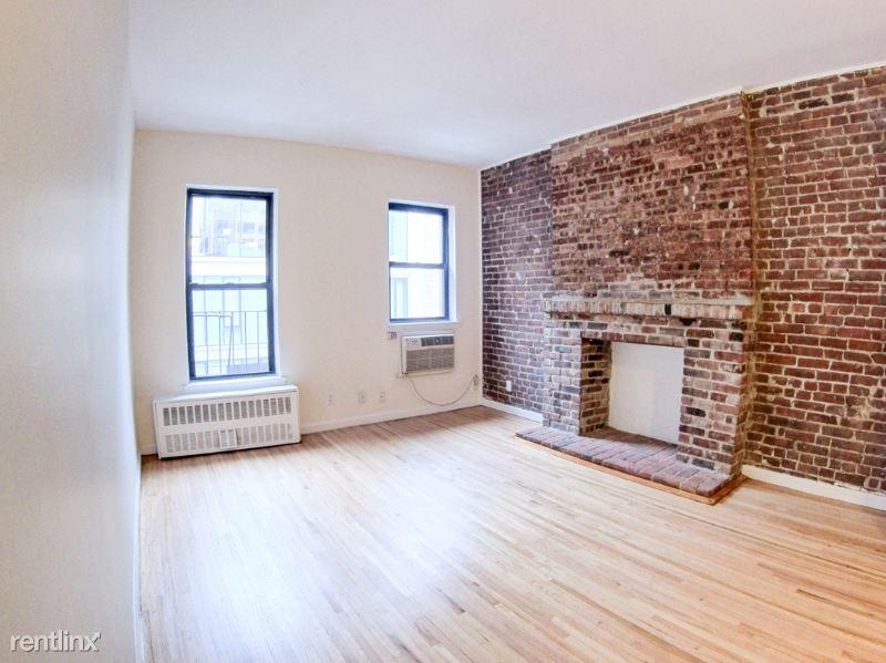 152 E 84th St 6A, New York, NY - 1,645 USD/ month