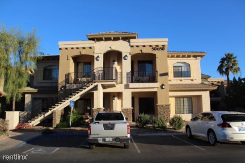 50650 Santa Rosa Plz #3, La Quinta, CA - 1,495 USD/ month