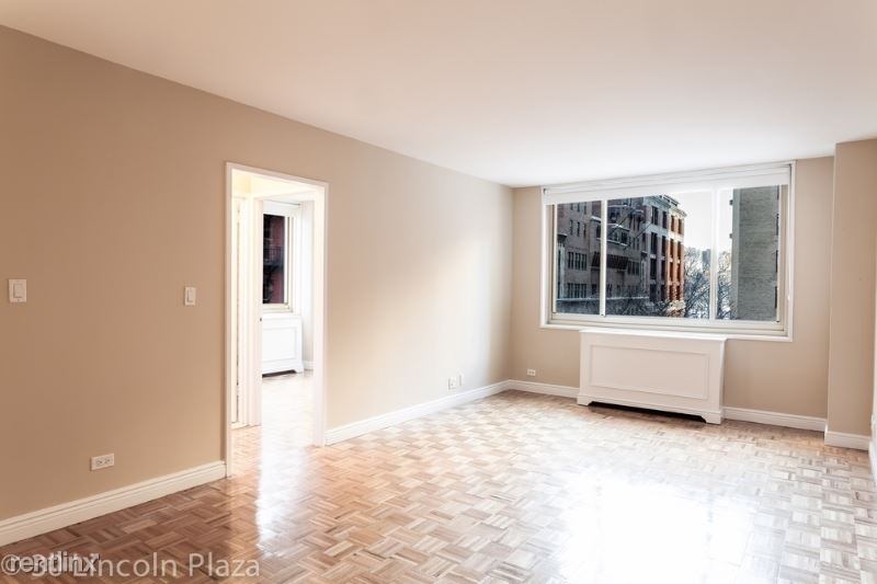 30 W 63rd St 12P, New York, NY - 6,500 USD/ month