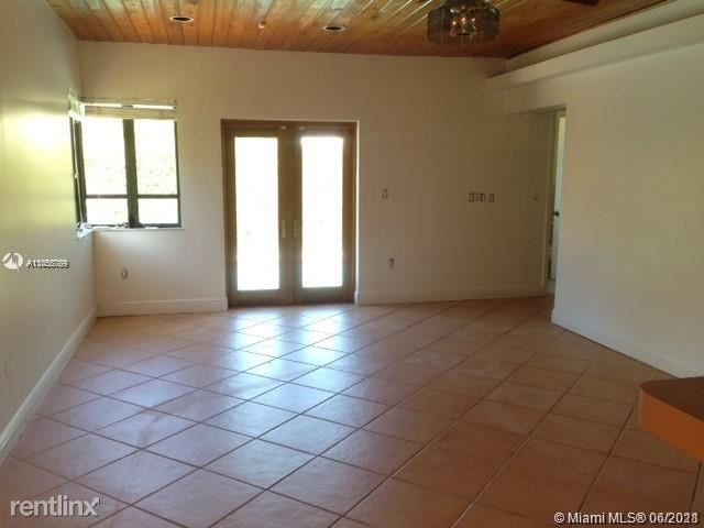 1430 Messina Ave, Coral Gables, FL - 4,900 USD/ month