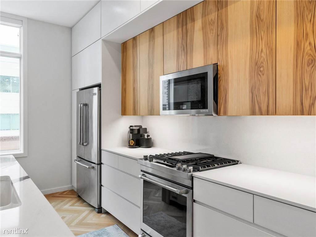 701 N Hudson Ave, Oklahoma City, OK - 985 USD/ month