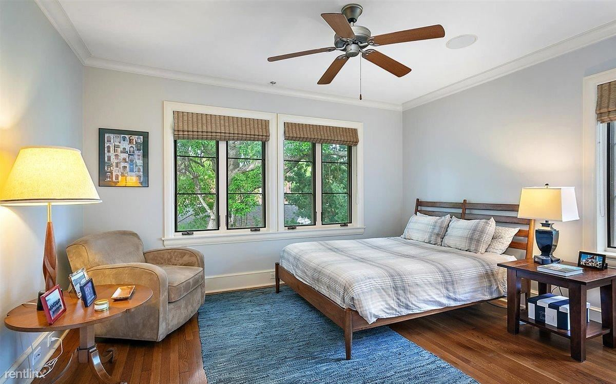 1830 San Marco Blvd, Jacksonville, FL - 985 USD/ month