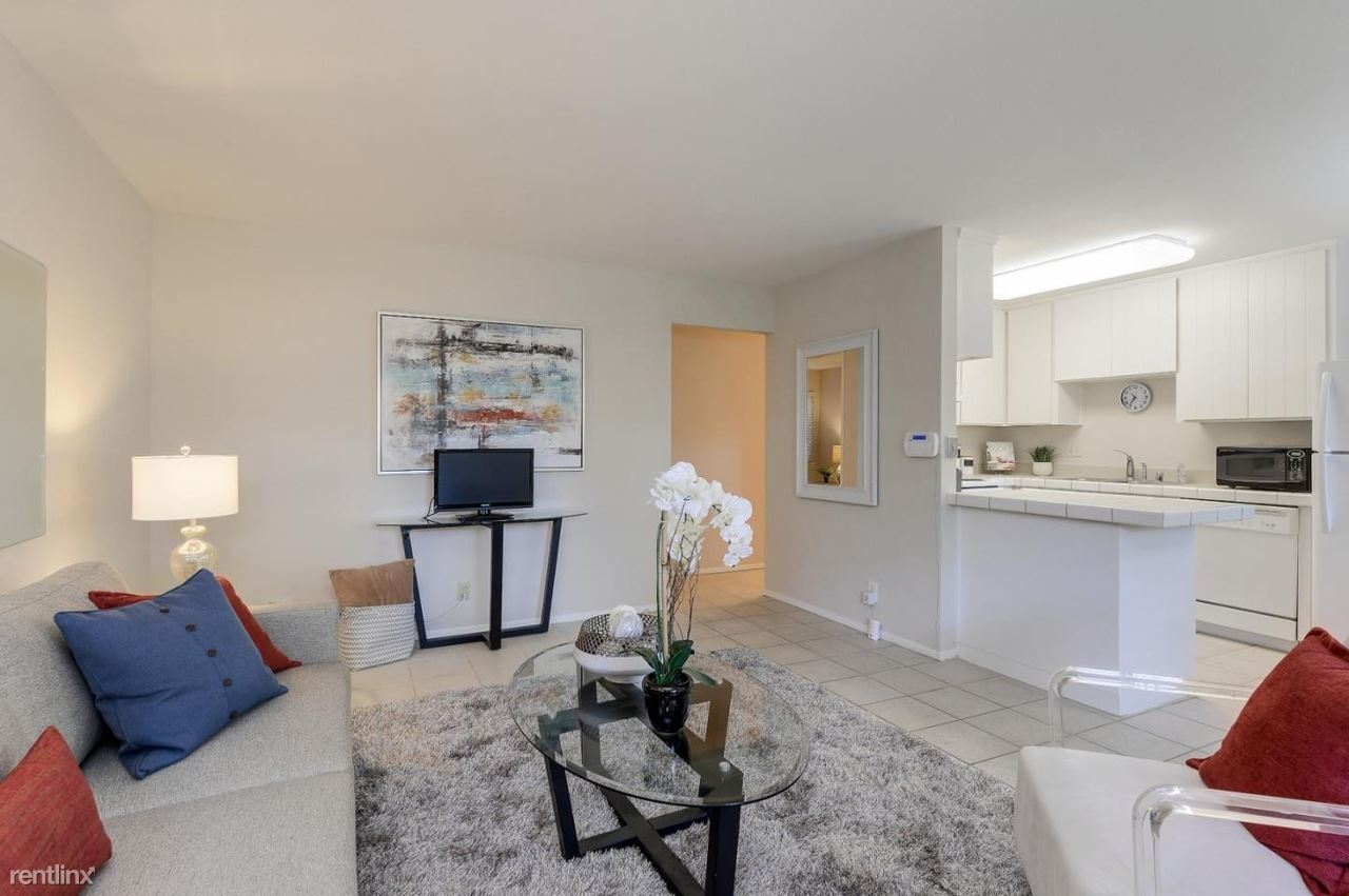 185 Union Ave, Campbell, CA - 985 USD/ month