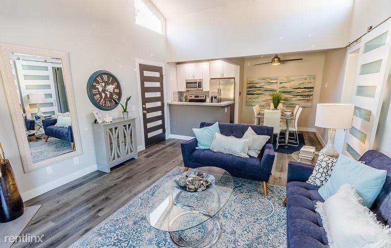 2920 Briarwood Rd, Bonita, CA - 985 USD/ month