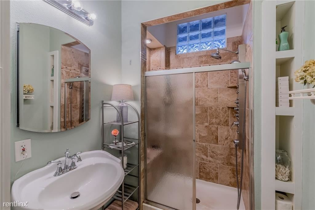 2601 E 3rd St, Austin, TX - 985 USD/ month