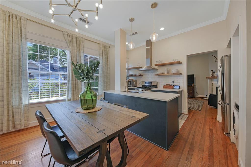 765 Argonne Ave NE, Atlanta, GA - 985 USD/ month