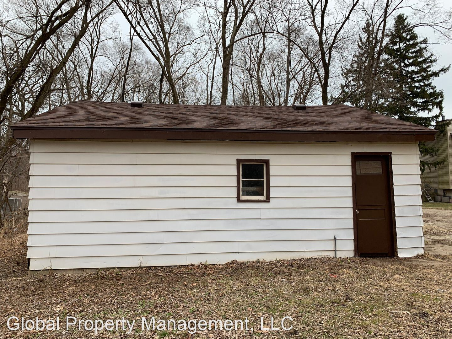 10110 28th Ave, Pleasant Prarie, WI - 97,750 USD/ month