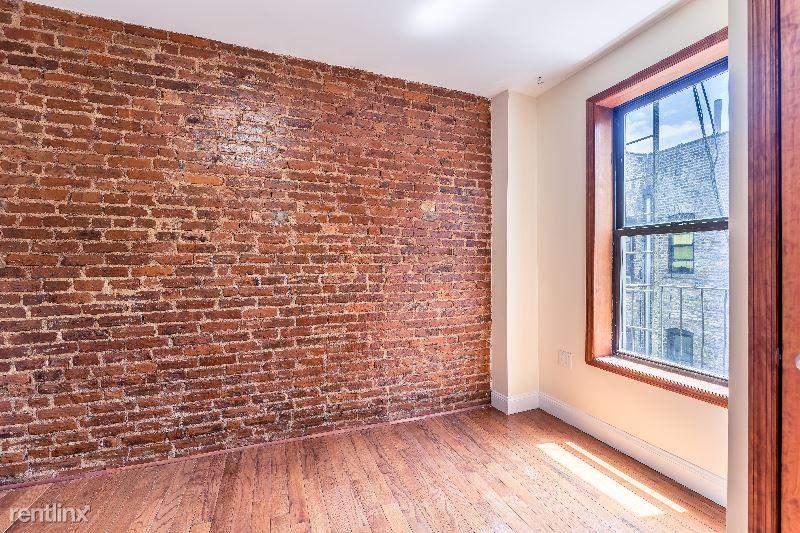 156 Sherman Ave 58, New York, NY - 1,295 USD/ month