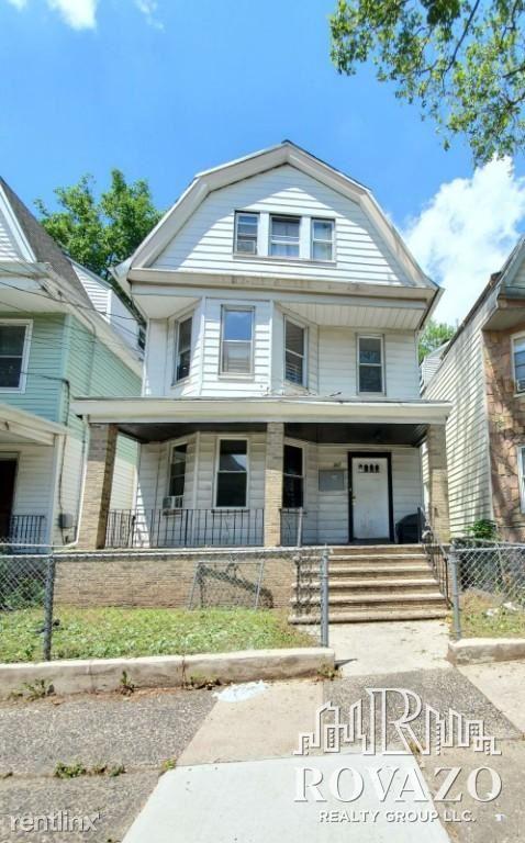 267 Chadwick Ave Apt 2, Newark, NJ - 1,650 USD/ month