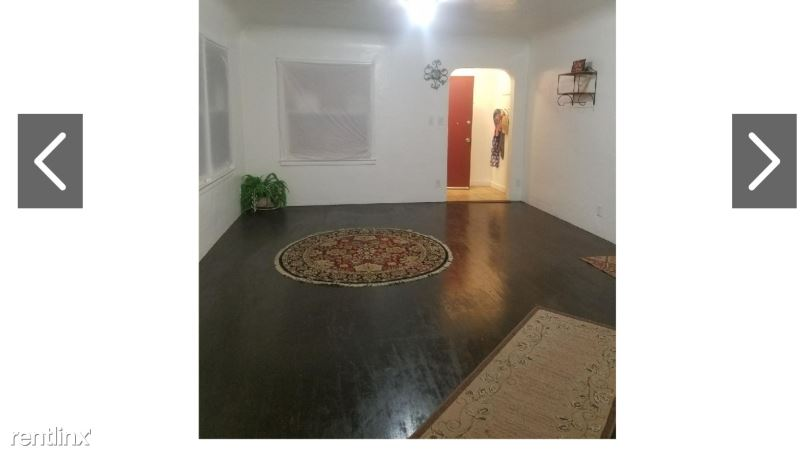 1206 S Giddings St, Visalia, CA - 1,455 USD/ month