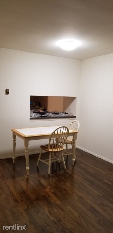 7909 153RD AVE, Howard Beach, NY - 1,700 USD/ month
