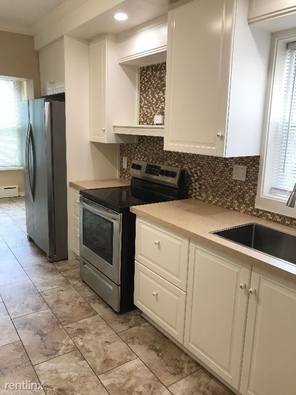 1828 Tonapah Ave, Pittsburgh, PA - 1,100 USD/ month