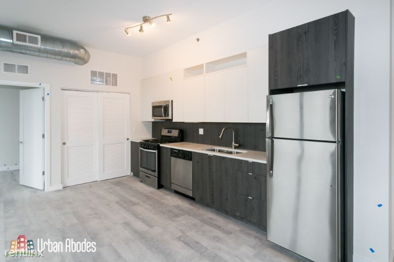 2150 W Lawrence Ave 5, Chicago, IL - 2,495 USD/ month