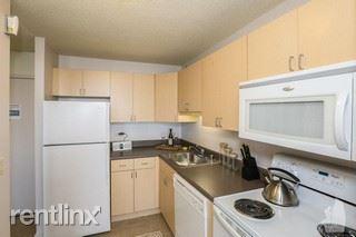 1212 S Michigan Ave 1205, Chicago, IL - 1,403 USD/ month