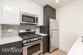 944 W GRACE H202, Chicago, IL - 1,995 USD/ month