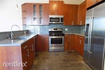 1635 W Cortland St 203, Chicago, IL - 2,700 USD/ month