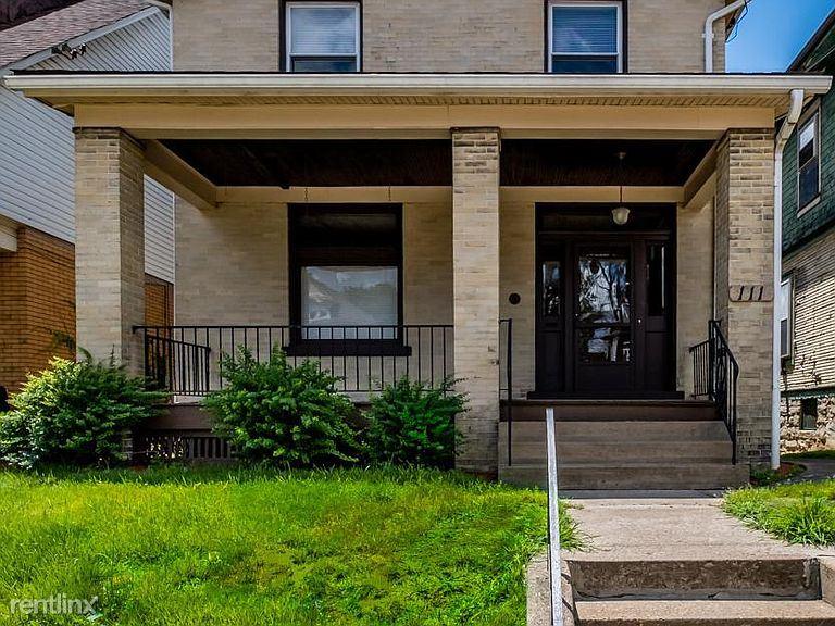 111 Washington Ave, Pittsburgh, PA - 1,150 USD/ month
