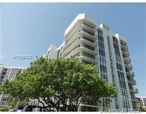 800 Parkview Dr, Hallandale Beach, FL - 1,950 USD/ month