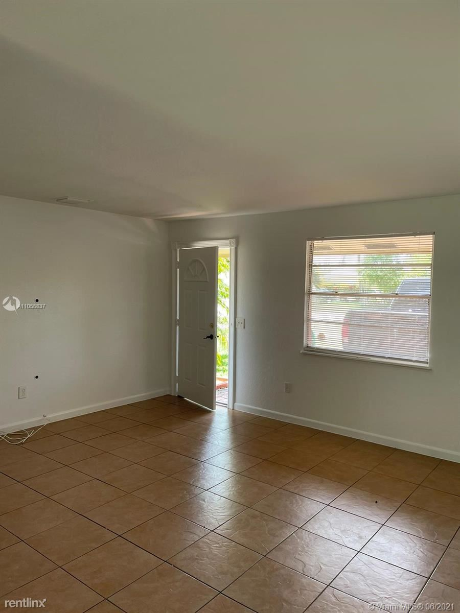 17370 SW 302nd St # 0, Homestead, FL - 2,100 USD/ month