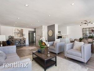 11733 Goshen Ave Apt 205, Los Angeles, CA - 1,250 USD/ month
