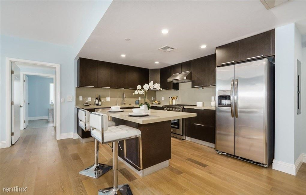 2939 Leeward Ave Apt 608, Los Angeles, CA - 1,250 USD/ month