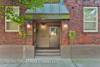 Belcourt 2021 NW 58th St, Seattle, WA - 1,475 USD/ month