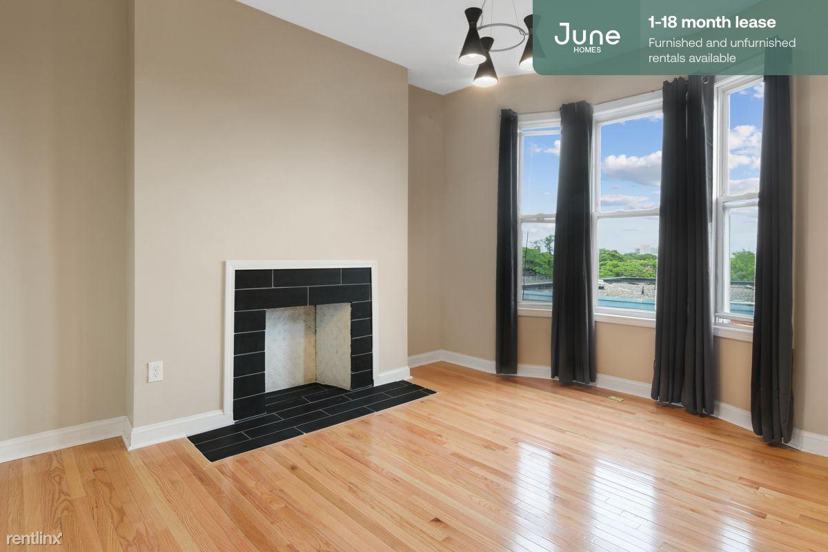 7 Linden Street, Boston, MA, 02134, Boston, MA - 1,225 USD/ month