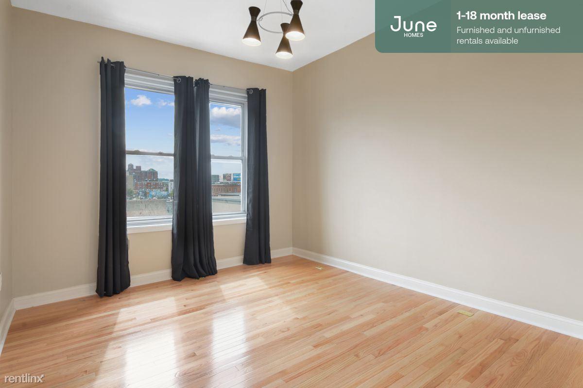 7 Linden Street, Boston, MA, 02134, Boston, MA - 1,200 USD/ month
