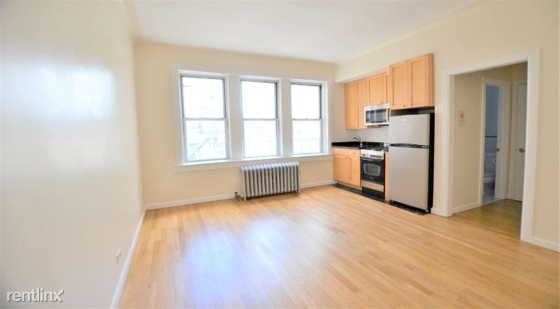 120 W 13th NEW YORK, New York, NY - 2,500 USD/ month