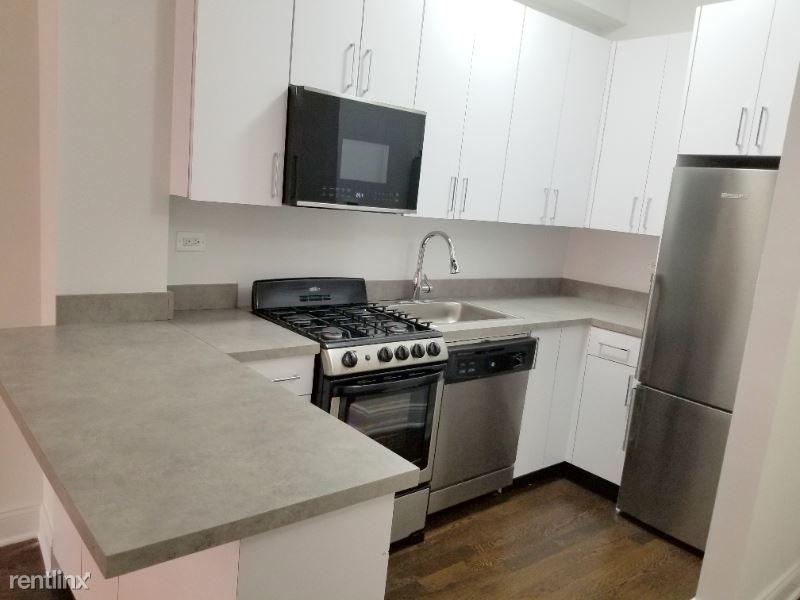 233 W 22nd St, New York NY, New York, NY - 3,380 USD/ month