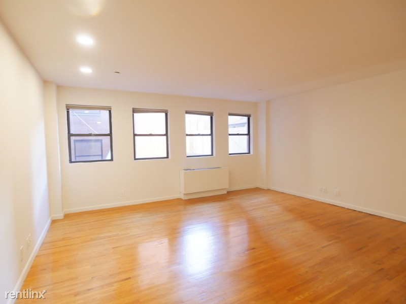 second avenue, New York, NY - 2,383 USD/ month