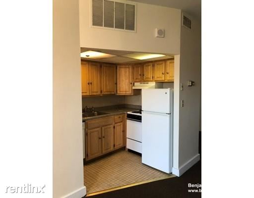 475 Commonwealth Ave 0505, Boston, MA - 2,550 USD/ month