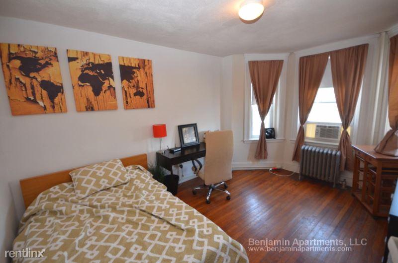 1175 Boylston St 024, Boston, MA - 1,575 USD/ month