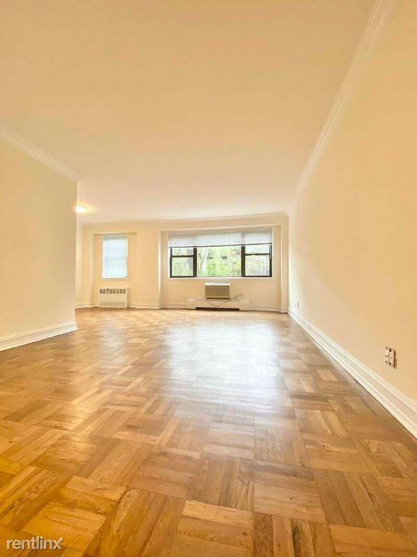 420 E 79th St 15G, New York, NY - 2,550 USD/ month