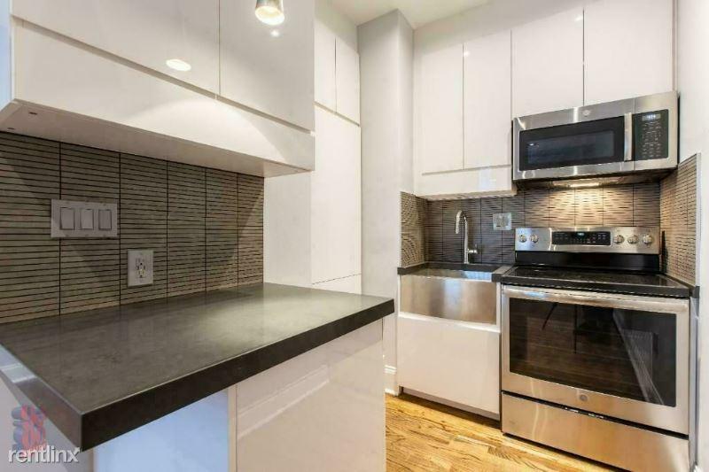 343 E 8th Street 1009, New York, NY - 2,450 USD/ month
