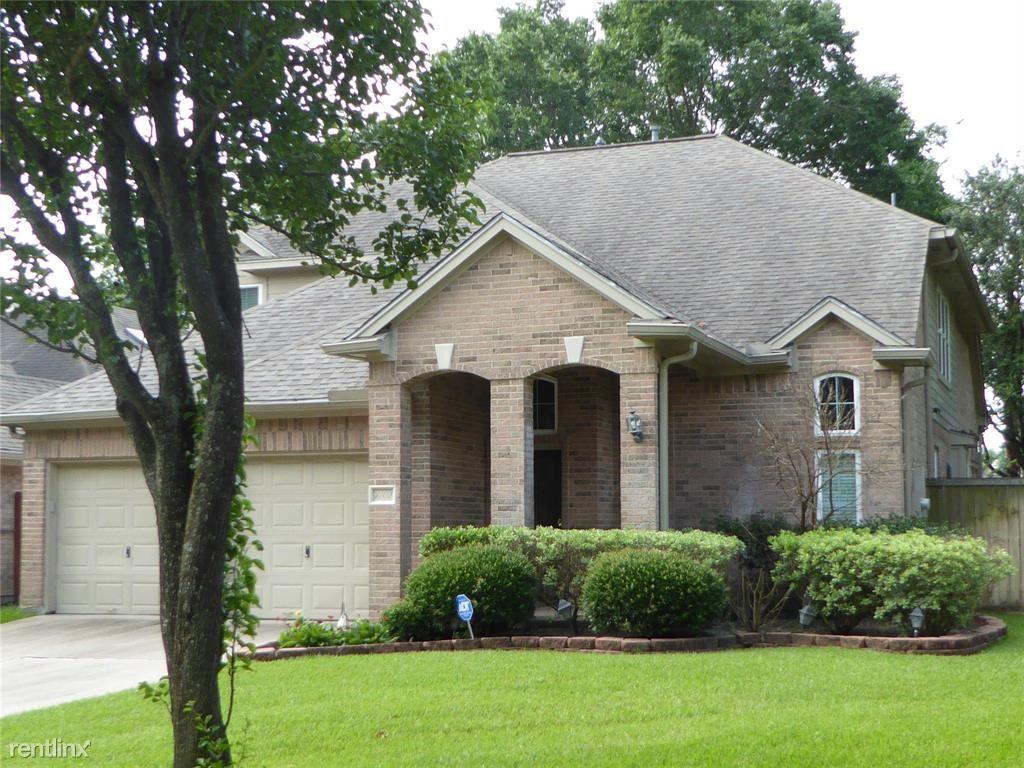 1102 Parkhaven Ln, Houston, TX - 3,350 USD/ month