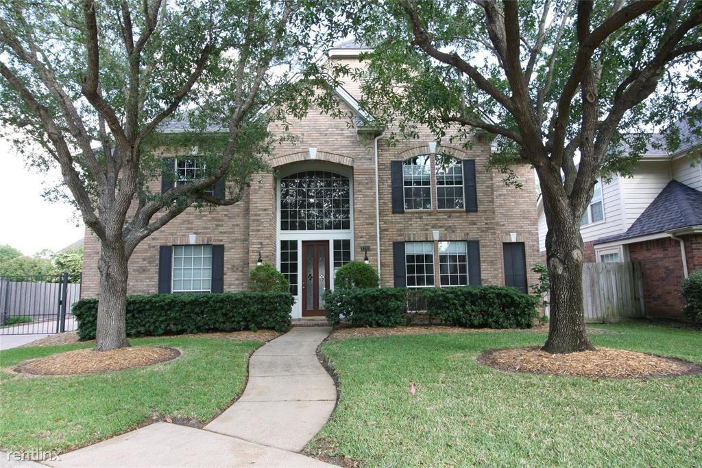 1311 Hopkins Park Dr, Houston, TX - 3,550 USD/ month