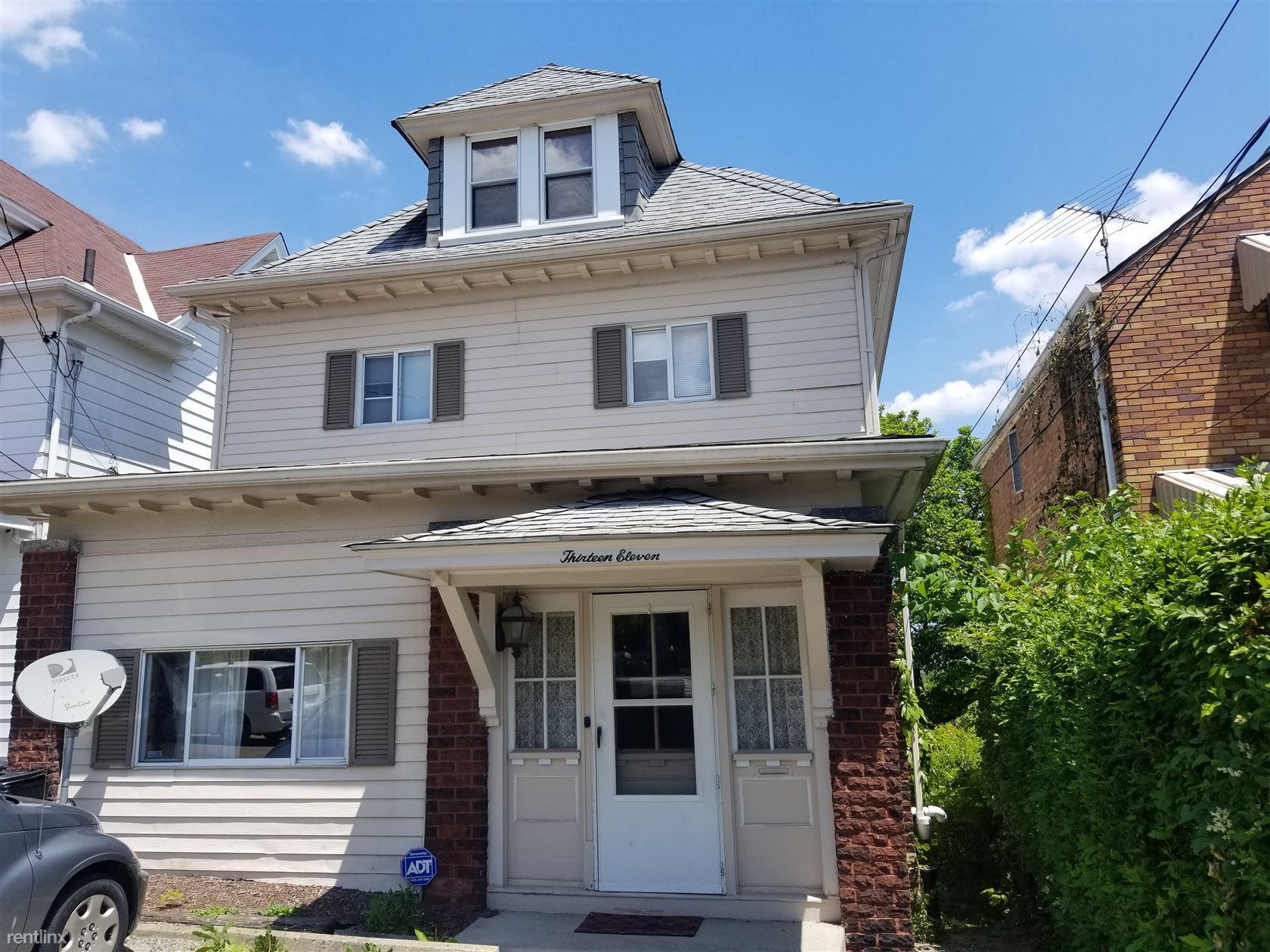 1311 Alton St, Pittsburgh, PA - 1,500 USD/ month