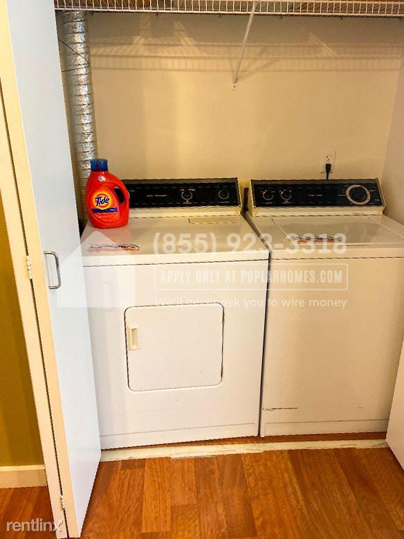 2415 2nd Avenue Unit 529, Seattle, WA - 2,400 USD/ month