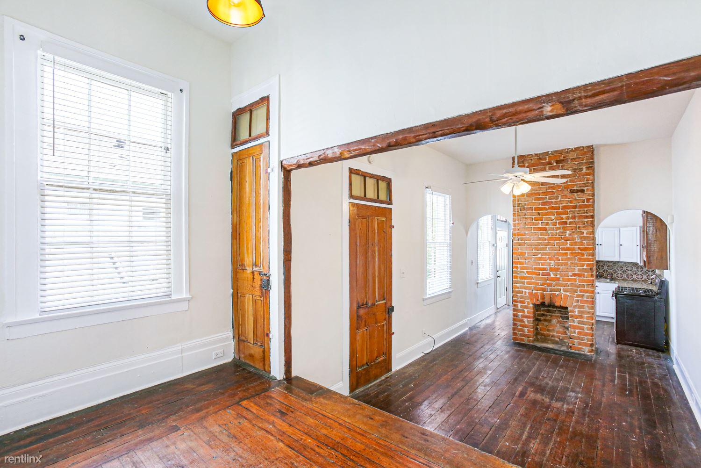 1226 Saint Andrew Street, New Orleans, LA - 1,775 USD/ month