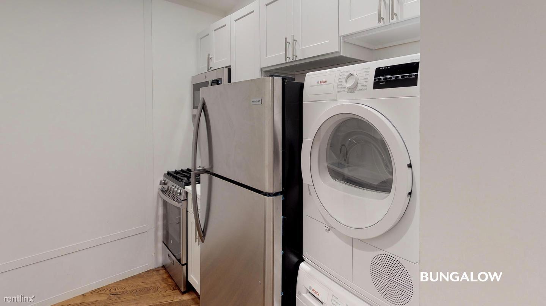 285 St Nicholas Ave, New York, NY - 965 USD/ month