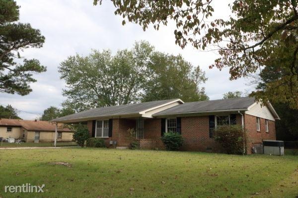 5002 Parkwood Dr NW, Huntsville, AL - 1,395 USD/ month