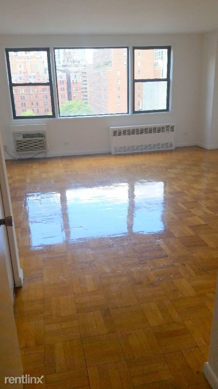 157 W 18th St, New York, NY - 3,900 USD/ month