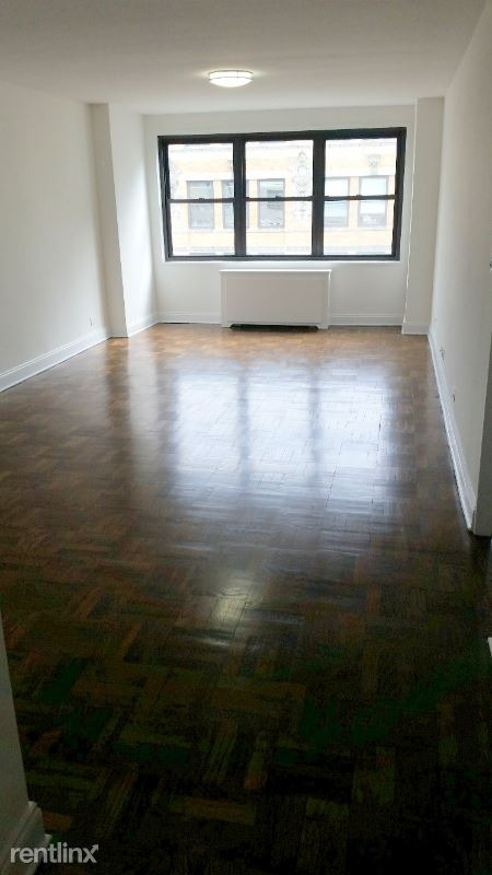 108 5th Ave, New York, NY - 4,900 USD/ month